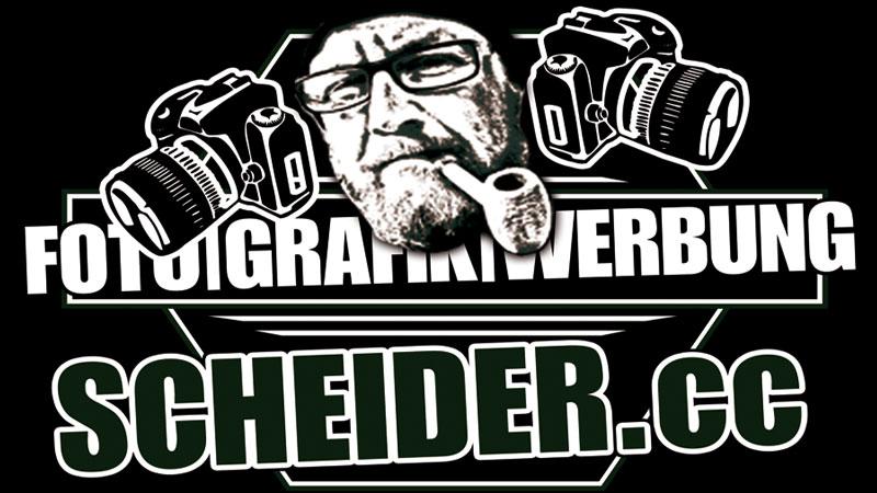 Jens Scheider SCHEIDER.cc Werbung Webseiten Print Usedom Wolgast Anklam Greifswald