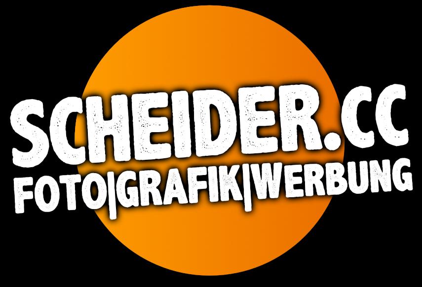 Jens Scheider Werbeagentur für Druck, Web und Fotografie